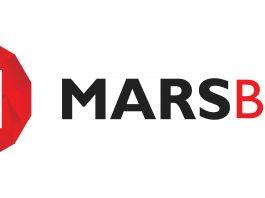 Marsbet pt
