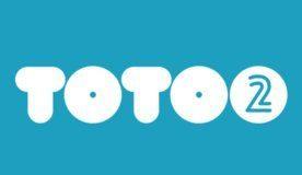Toto2 bonus