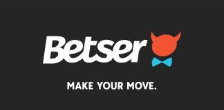 Betser