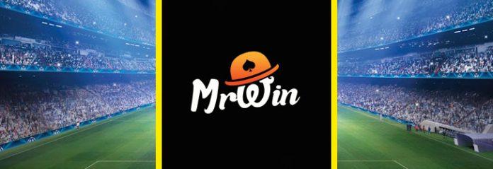 Mr. Win