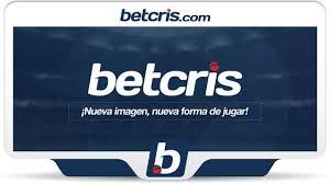 BetCRIS análisis y opiniones