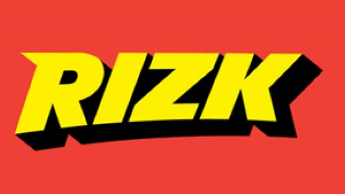 rizk sport bonus