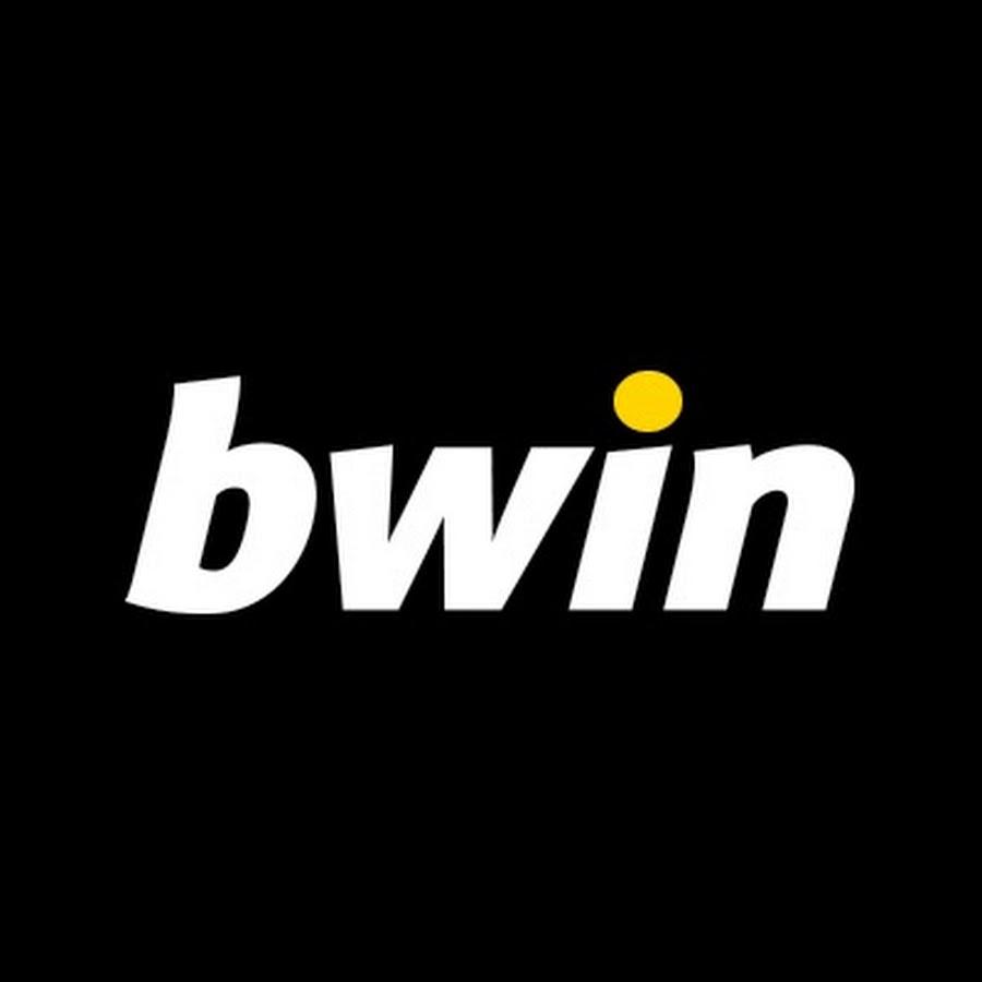 bwin portugal