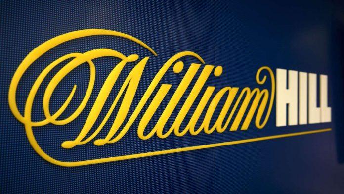 william hill oferta bonus