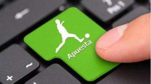 SportingBet apuestas