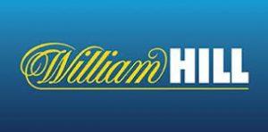 WILLIAM HILL CÓDIGO PROMOCIONAL 2019: APOSTA GRÁTIS ATÉ 25€