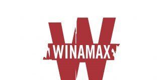 WINAMAX: A NOSSA ANÁLISE