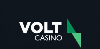volt betting bonus