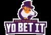 yobetit bonus