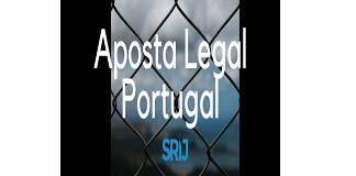 Aposta Legal Portugal