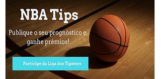 Melhores Prognósticos NBA