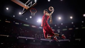 2.Como ganhar em apostas de basquete