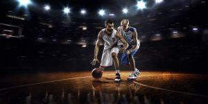 2. Apostas em basquetebol: Como ganhar
