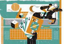 apostadores-profissionais-dicas