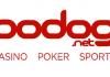 Bodog.net o que é