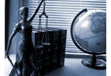 A LEGALIDADE DAS APOSTAS ESPORTIVAS NO BRASIL