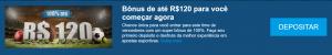 Sites de apostas no Brasil