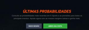 Bónus Pinnacle: como funcionam as apostas desportivas no Pinnacle?
