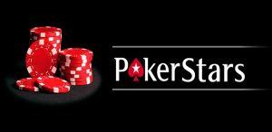Código de Bónus PokerStars