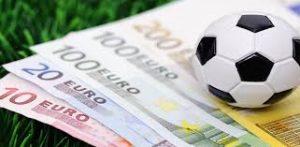 4. Dicas sobre como fazer apostas financeiras