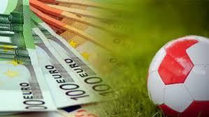 Como Ganhar Dinheiro com Apostas Desportivas