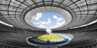 Onde Assistir Jogos de Futebol Ao Vivo