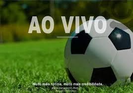 Apostas desportivas e jogos de futebol ao vivo