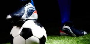 Como ser um Camaleão nas apostas desportivas