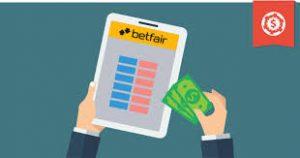 Como vender apostas e prognósticos