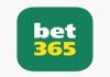Bet365 Mobile App Brasil
