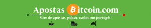 5. Discutir com bitcoins é seguro?