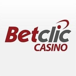 Betclic Promotional Code