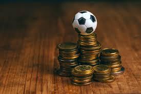 Desenvolver uma estratégia de apostas de futebol