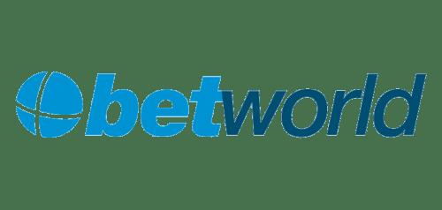 BETWORLD OFERTA 2018: BÓNUS ATÉ 100€