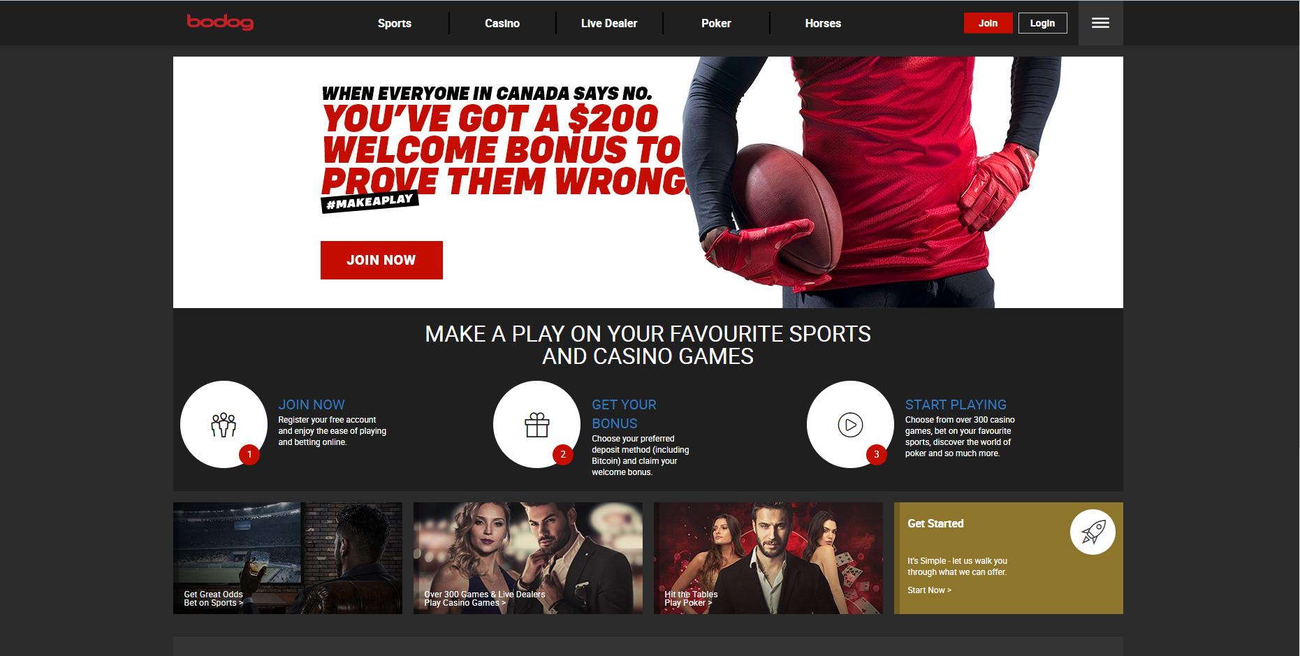 Apostas desportivas online portugal licencas