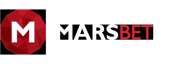 Código Promocional Marsbet
