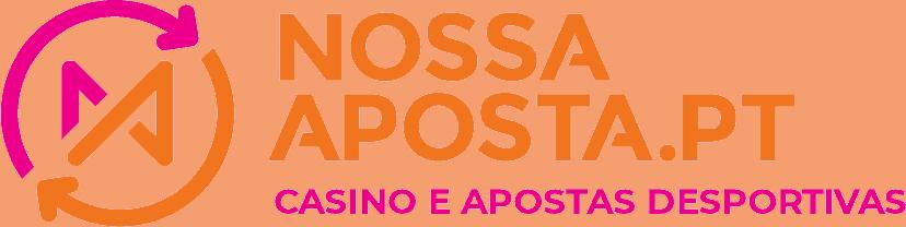 CÓDIGO DE BÓNUS NOSSA APOSTA 2018: BÓNUS DE ATÉ 100€