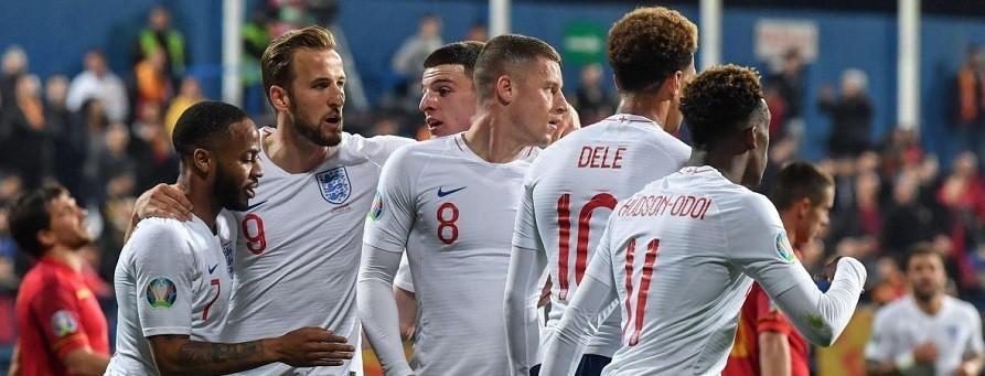 Euro 2020 – Como Apostar ?